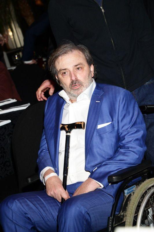 Мертвый Борис Краснов для многих выгоднее живого