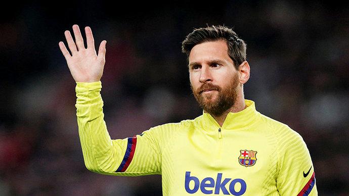 Marca: «Барселона» не будет рассматривать предложения только по шести футболистам