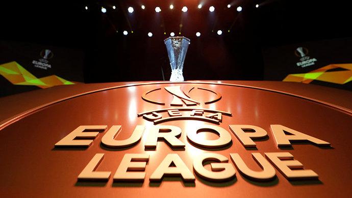 Таблица коэффициентов УЕФА. Обойтись без потерь!
