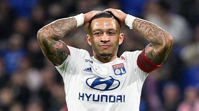 Апелляции трех клубов Лиги 1 на досрочное завершение сезона отклонены