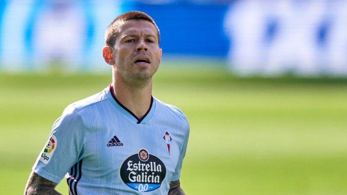 Дмитрий Селюк — о голе Смолова: «Даже Геркус забил бы из такого положения со своим весом»