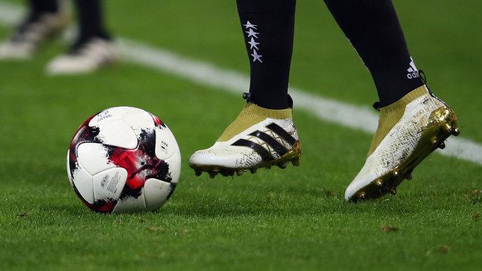 Власти Подмосковья разрешили клубам РПЛ открыть тренировочные базы