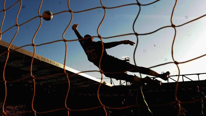 Винченцо Спадафора: «Раз вся Италия потихонечку возвращается к жизни, то футбол не может не возобновиться»