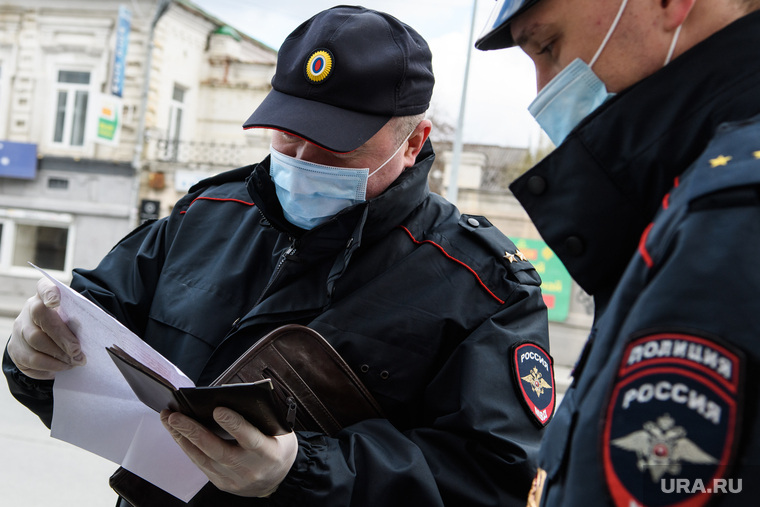 Виталий Калоев обратился к осетинам, митингующим во Владикавказе