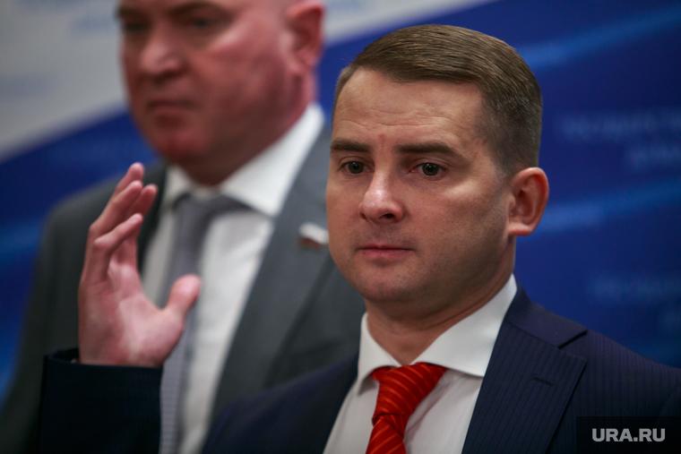 В Госдуме потребовали максимальных выплат для всех безработных россиян