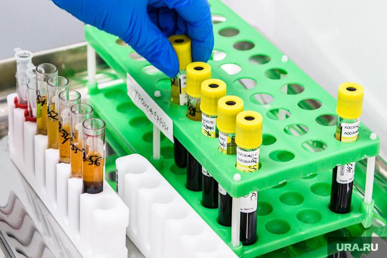 Россия обогнала Китай по числу зараженных коронавирусом. Причины