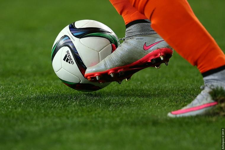 Считавшийся мертвым футболист из Европы оказался жив