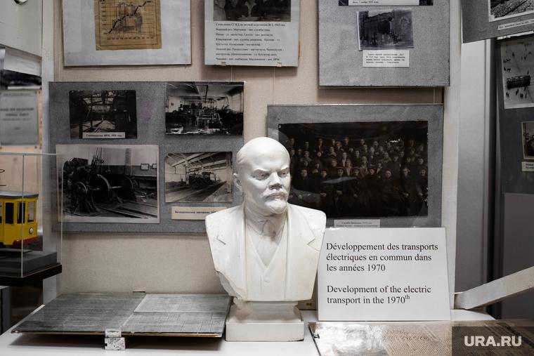 Театры, музеи и библиотеки освободили от налогов