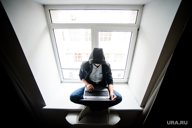Организаторы «Бессмертного полка» раскрыли подробности кибератак. Списки ip-адресов переданы в СКР