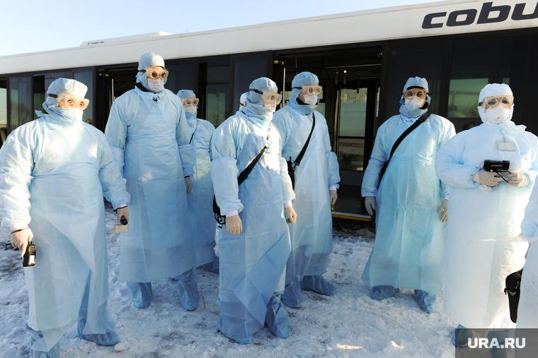 ВОЗ назвала условие для точной оценки смертности от коронавируса