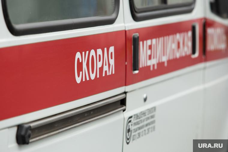В Москве задержали подозреваемую в создании фейков о COVID. ВИДЕО