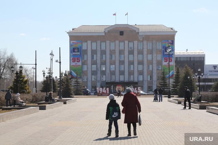 Претендента в главы тюменского района обвинили в некомпетентности