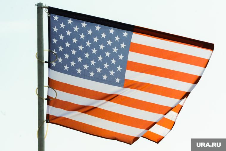 Посольство РФ раскритиковало США за поиск «внешнего врага»