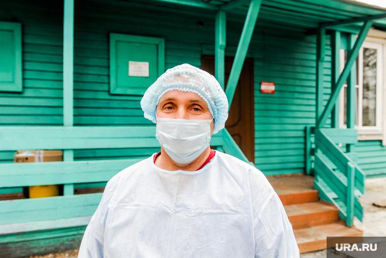 Вирусолог объяснил рост заболеваемости COVID в регионах России