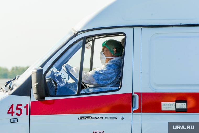 Свердловские единороссы помогут оставшимся без денег врачам