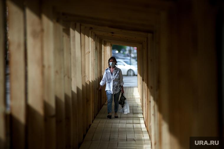 Коронавирус: последние новости 9 июня. Вторую волну COVID встретят аэрозолем