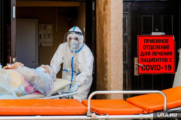В Китае выявили новую опасность коронавируса. Вакцина может оказаться бесполезной