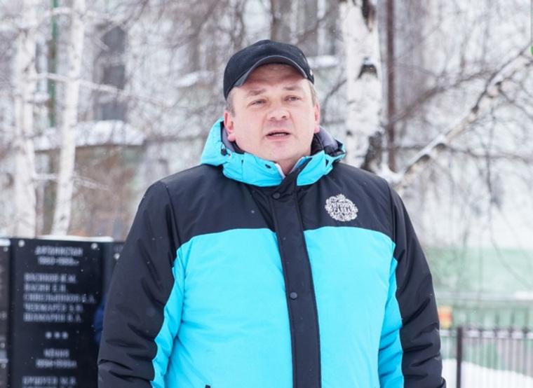 Вице-губернатор спас свердловского мэра от увольнения. Несмотря на требование прокуратуры