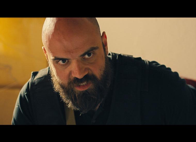 Самсонов сообщил о скором выходе продолжения фильма «Шугалей»
