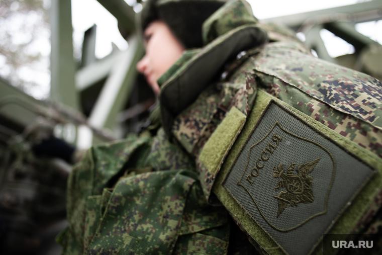 Пентагон обвинили в воровстве идей у СССР и России