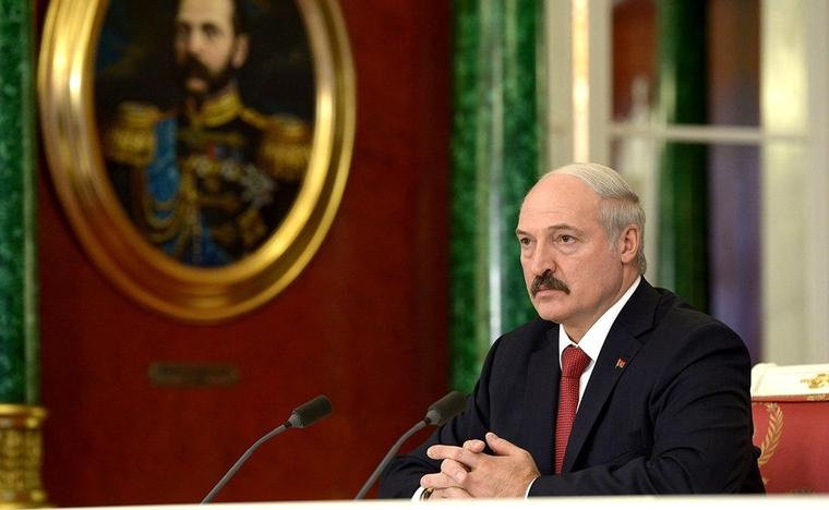 Когда отпустят задержанных в Белоруссии россиян. Мнение политолога