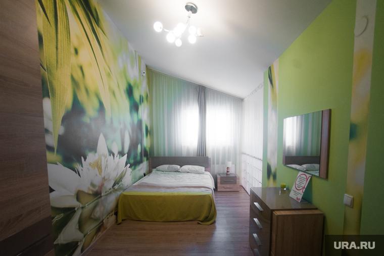 Челябинский город возглавил рейтинг выгодной покупки жилья. Квартиру лучше сдавать в аренду