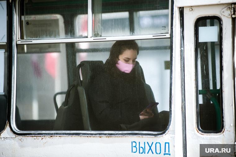Треть новых зараженных COVID в России болеет бессимптомно