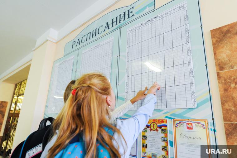 Самое актуальное в Челябинской области на 11 августа. В области закроют ковид-госпитали, школы начнут работу с 1 сентября в традиционном формате