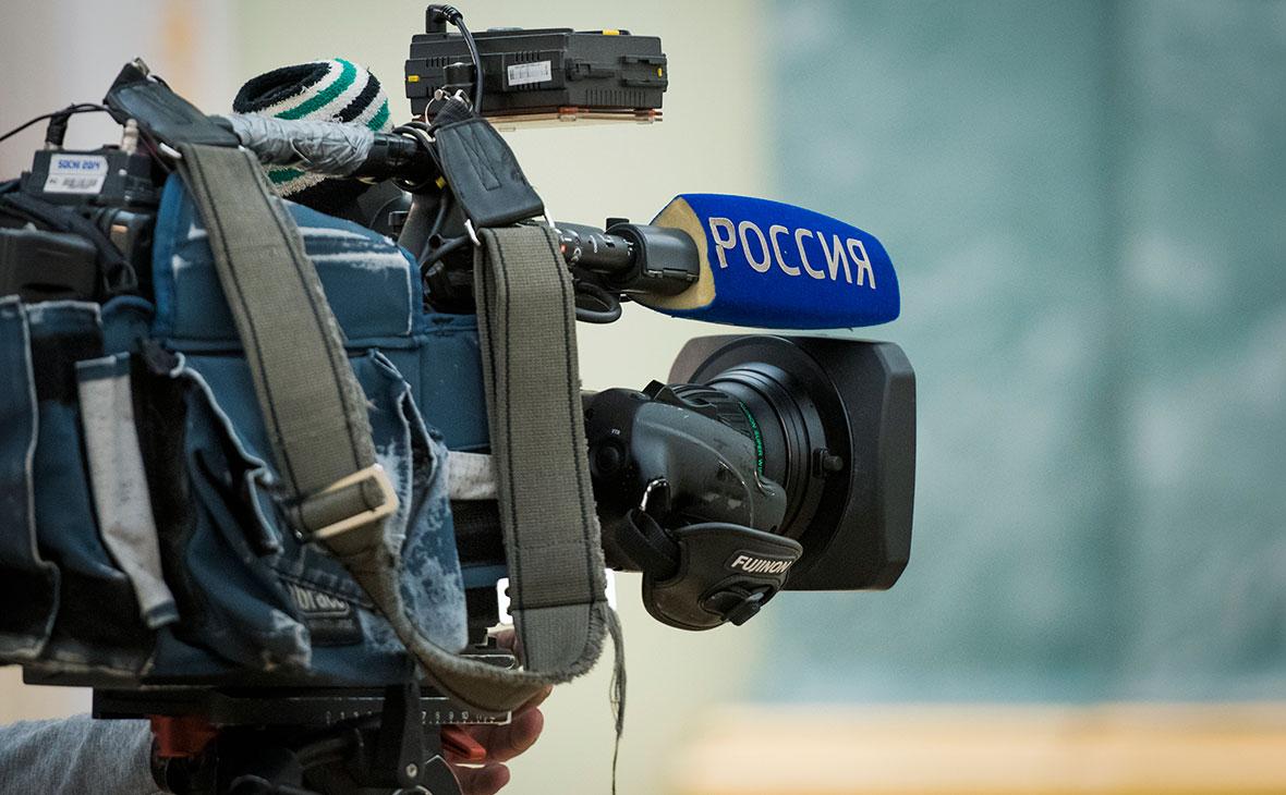 Власти отказались от снижения господдержки СМИ на фоне пандемии