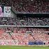 Гол Жиру «Атлетико» ударом через себя засчитали после ВАР