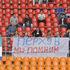 Три футболиста «Оренбурга» не смогли улететь в Россию, клуб не прислал документы