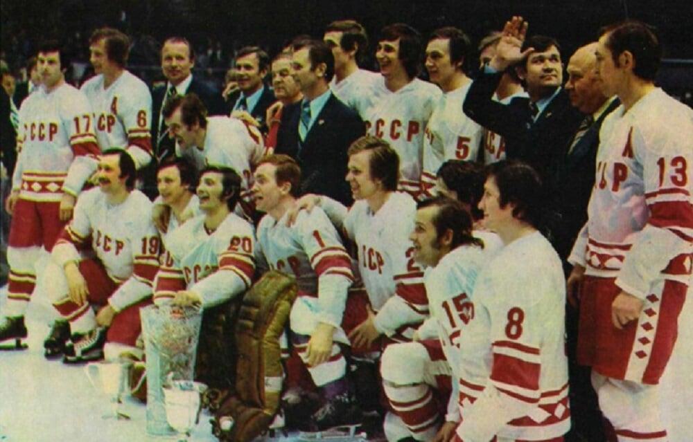 Тюркин о работе в «Динамо» в контакте с ФХР: «Нужны решения, прославляющие наш хоккей, чтобы мы вышли на уровень советской сборной»
