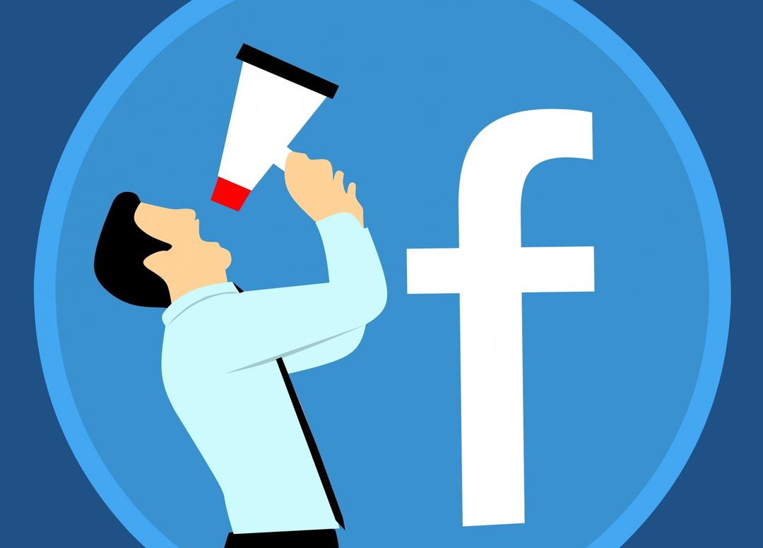 Цена ненависти. Facebook потерял $60 млрд после бойкота рекламодателей
