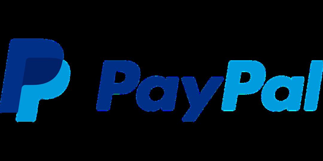 PayPal прекратит внутренние переводы по России. Они приносят слишком мало денег