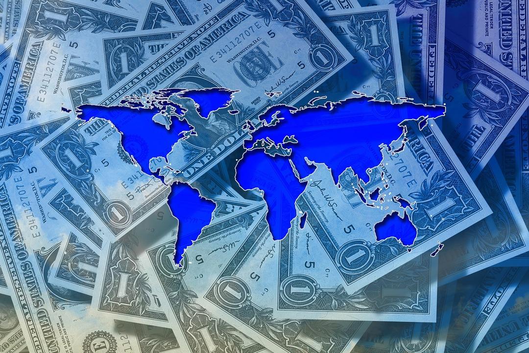 Российские миллиардеры нарастили состояния перед пандемией