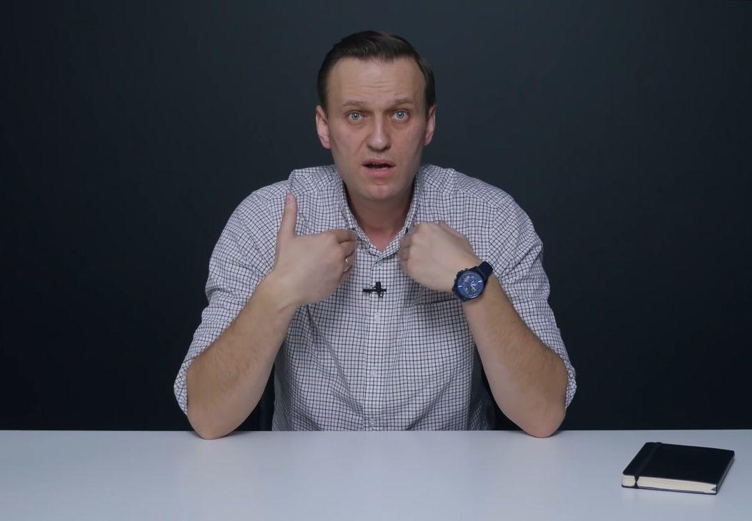 Власти разнесли антикризисный план Навального на 10,2 трлн рублей. Его признали бесполезным