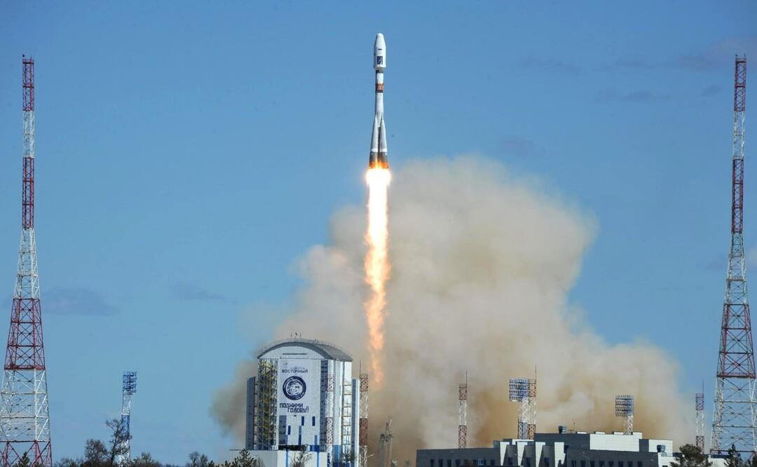 Финансирование «Роскосмоса» хотят урезать на десятки миллиардов рублей