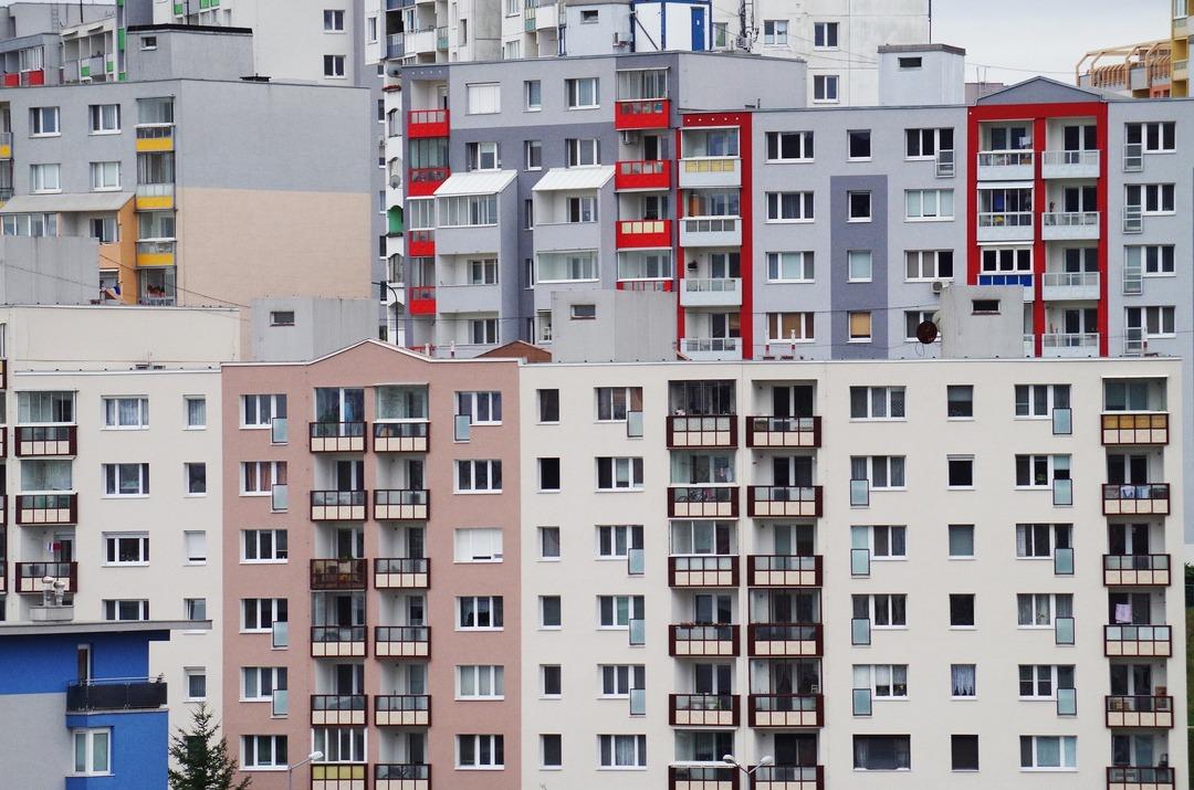 Российские власти упростят получение льготной ипотеки