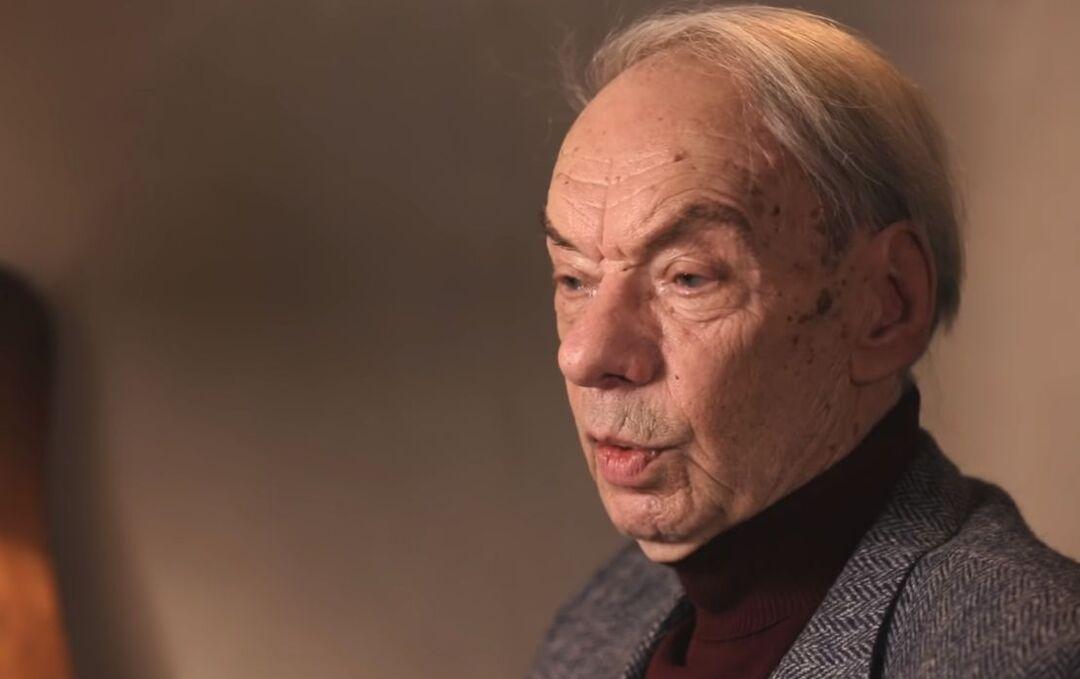 Члена «Единой России» обвинили в хищении квартир и 8 млн рублей у легенды советского кино