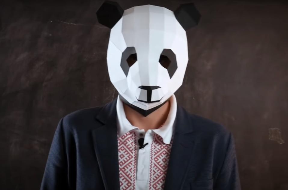 Основатель PandaDoc остановил проект помощи уволившимся силовикам. Для них успели собрать более $1,5 млн