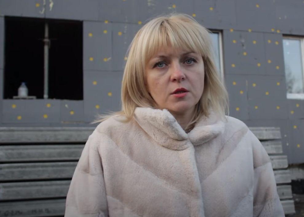 Российская чиновница потратила 7 млн рублей из бюджета на домработниц