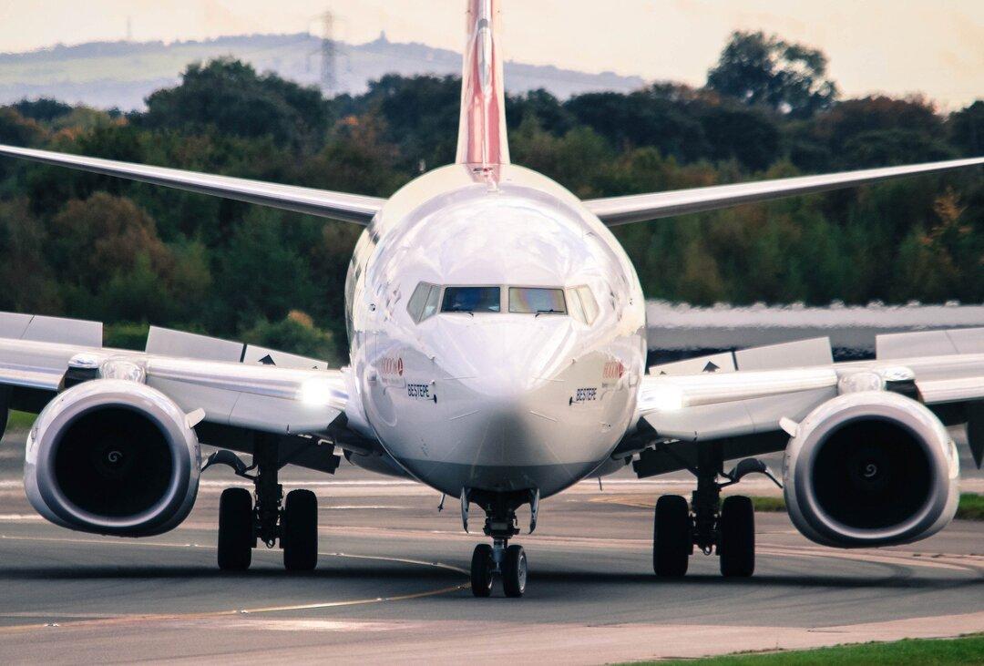 Конкурентная гонка ценой в сотни жизней. Названы ключевые причины авиакатастроф Boeing 737 MAX