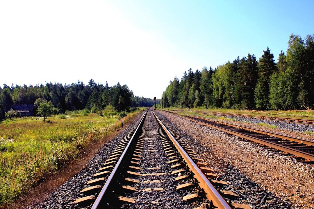 На развитие транспортной инфраструктуры России потратят 6,6 трлн до 2030 года