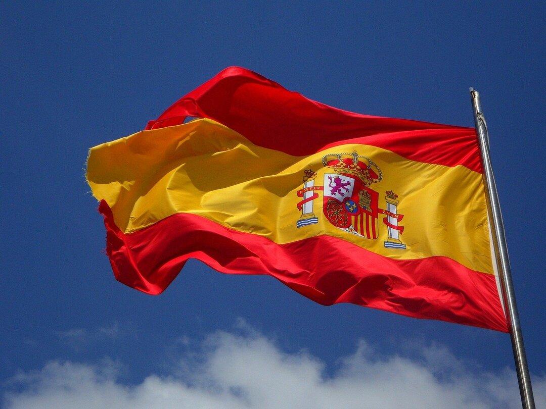 Россияне смогут полететь в Испанию с 21 сентября