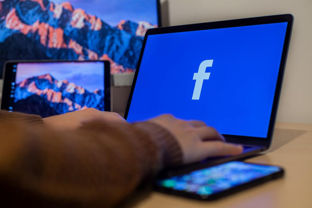 Facebook пересмотрит отношение к топовым аккаунтам. Сейчас им разрешают нарушать правила