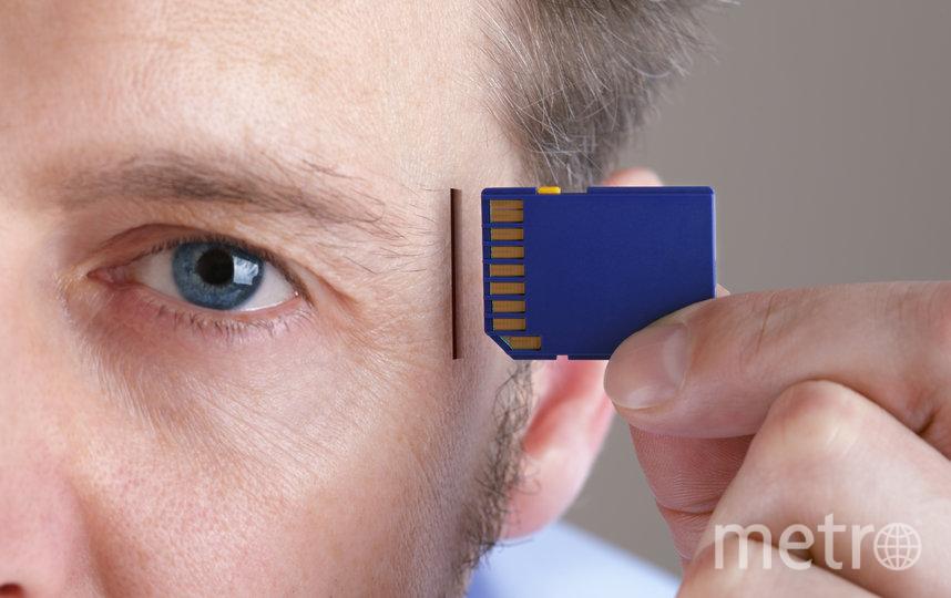 Мозговой чип: зачем и кому он нужен