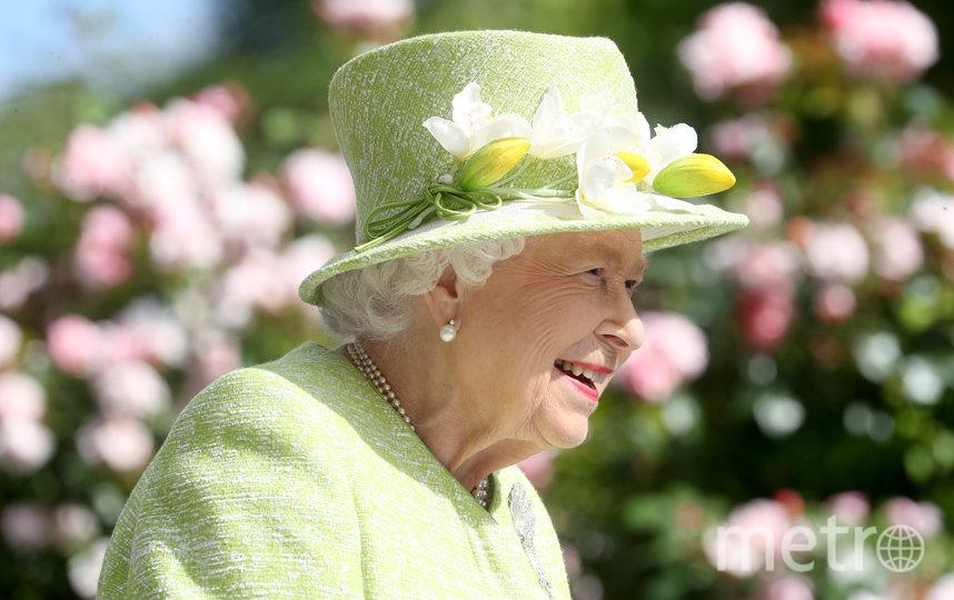 Барбадос решил не признавать королеву Елизавету II главой страны