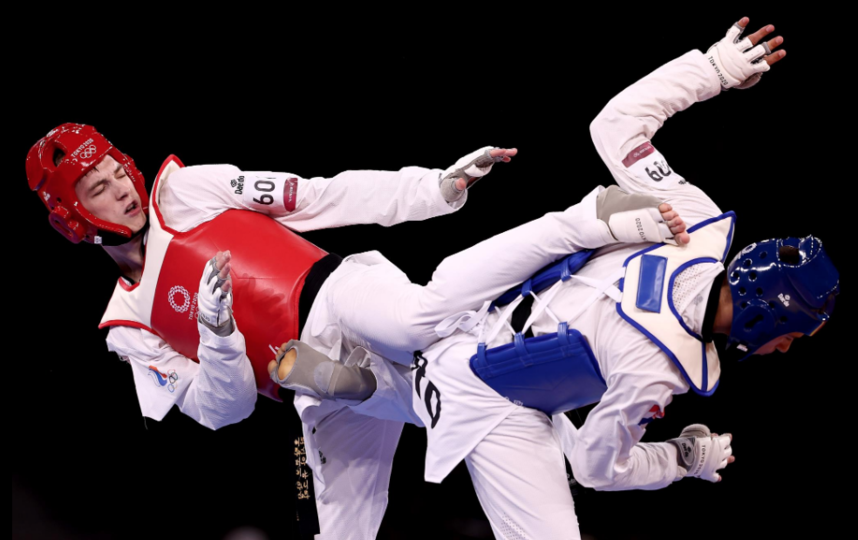 Следующее золото в 2024 году: на Олимпиаде в Париже эксперты прогнозируют триумф России по тхэквондо