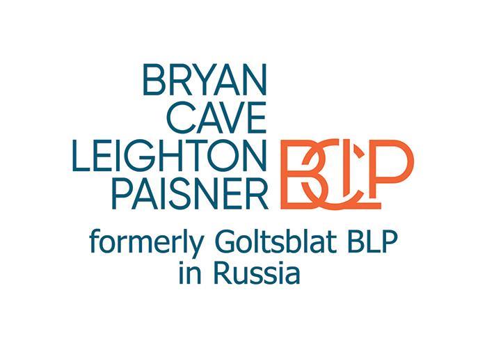 Антимонопольная практика BCLP консультировала Peugeot Citroën в России в связи со сделкой слияния с Fiat Chrysler Automobiles