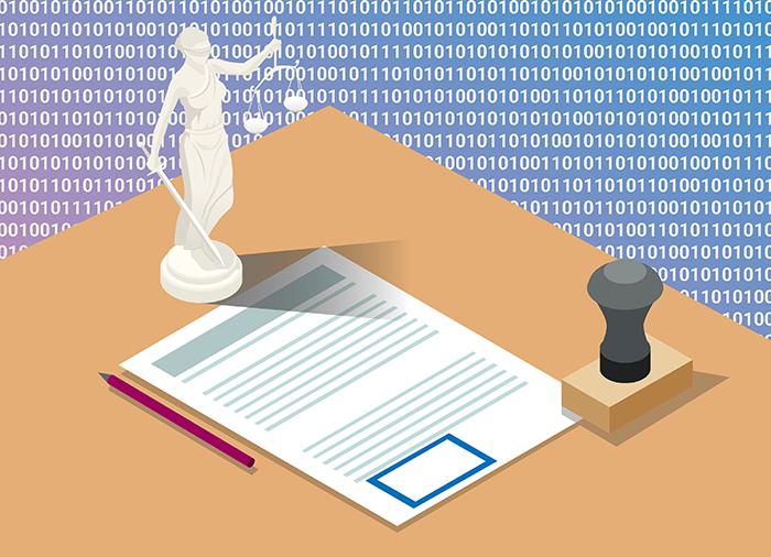 Подписка о неразглашении тайн следствия: инструмент против адвокатов